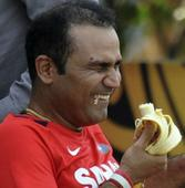For Sehwag, this cricketer is 'Chota Packet' and 'Chota Chetan'!
