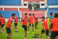 Bengaluru FC keen to mount strong challenge against JDT