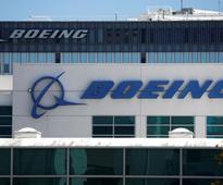 Some Democrats join Republicans in effort to block Iran deal with Boeing