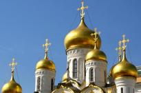 Russian Orthodox Church proposes ethical alternatives to predatory Western globalization