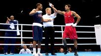 Rio 2016: Tried making my bouts one-sided since London Olympics, says boxer Vikas Yadav