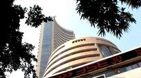 BSE tightens norms for companies shifting from SME to main board