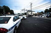 Baton Rouge Police Officers and Sheriff's Deputies Shot [Updated]