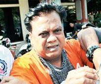 J Dey murder probe: CBI team just isn't clued in to Mumbai
