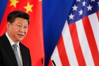 Chinas Xi to sign trade, aviation deals on eastern Europe visit