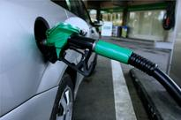 How much money petrol attendants earn in South Africa