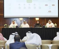 Telecommunications Regulatory Authority launches Government Service Bus Project