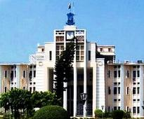 Odisha to amend Grama Panchayat Act