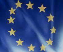 The EU would improve the quality of life of city dwellers in the European Union