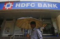 HDFC pack shares among 72 stocks that hit fresh 52-week high on Monday