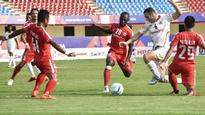 Super Cup: East Bengal through to final after 1-0 win over FC Goa