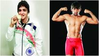 Olympics primary target for top Indian PWL buys, Bajrang Punia and Ritu Phogat
