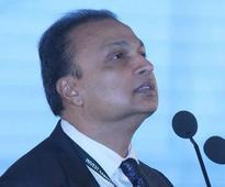 Reliance Defence to set up R&D centre for aerospace tech