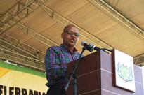 Plot to remove Mathabatha causing war in ANC