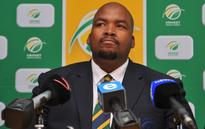 Cricket review to be released this week, says Chris Nenzani