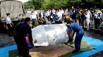 North Korea missile test 'flagrant' violation of ban on ballistic activities: UN