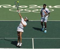 Rio Olympics 2016 wrap-up: PV Sindhu, Sakshi Malik redeem India's campaign