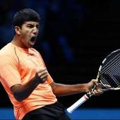 Bhupati-Muller bow out of Australian Open