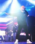 I am excited to collaborate with a superlative singer like Shankar Mahadevan for Rising Star - Diljit Dosanjh