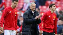 Mourinho 'needs to rethink obsession with instant success'