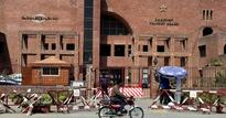 ICC commends new constitution: PCB