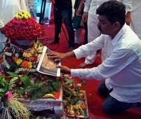 Ganesh sculptors get single-window clearance from BMC
