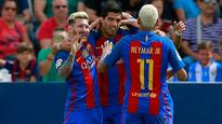 La Liga | Valencia v/s Barcelona: Live streaming and where to watch in India