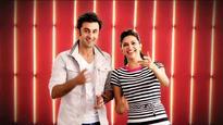 WAIT. WHAT? Ranbir Kapoor and Deepika Padukone are donating to the same charity!