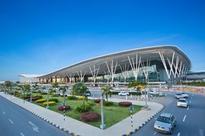 IATA signs MoU with Bengaluru International Airport