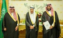 Saudi Arabia expands its anti-Iran strategy beyond the Middle East