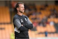 Opposition view: Burton Albion fed off Pirelli atmosphere to beat Birmingham City