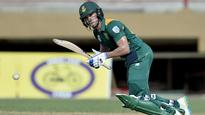 Behardien, Pretorius star in South Africa A's thrilling win
