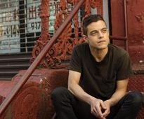 Why a Key Scene in Mr. Robot Is Scored With Music From the 1974 Thriller The Parallax View