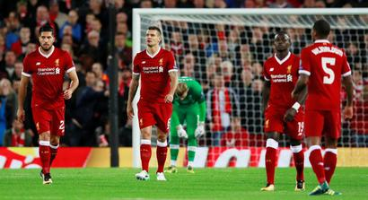 Converting chances and plugging defensive errors crucial for Reds
