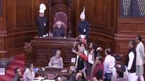 Opposition losing credibility with rigid stand on demonetization: Government