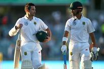 Australia vs South Africa Live Score: 1st Test, Day-4 at WACA