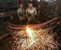 India has potential to clock 6-7% GDP growth, says Goldman Sachs