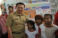 Ahok Tegaskan Sekolah Negeri di Jakarta Bebas Pungutan Biaya