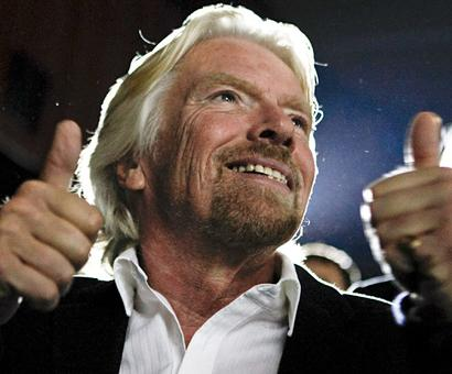 15 lessons every successful entrepreneur follows
