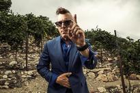 New Zealand's biggest wine event to hit Wellington