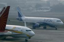 Airfares exorbitant? Government may ensure air ticket for Rs 2,500 for 1-hour journeys
