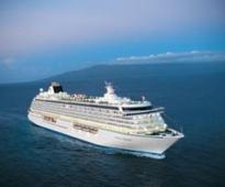 Got R250 000? Spend it on an Arctic cruise