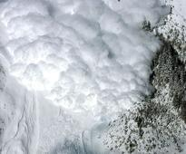5 Tips for Staying Safe in Avalanches