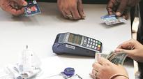 Maharashtra: Government push to bridge rural-urban banking divide for cashless transactions