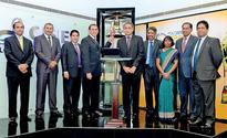 DFCC Bank joins CSE to open trading for June ...