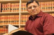 There maybe advantage for BJP in Tamil Nadu after Jayalalitha: S Gurumurthy