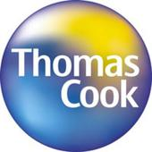 Brilliant Thomas Cook holiday deals with discounts for JOE readers