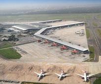 Expansion of Indira Gandhi International Airport may hit the passengers hard