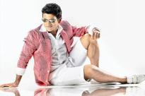 Puneeth's film with Gautham Menon to be set in the US