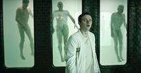 A Cure for Wellness Trailer: Dane DeHaan Unlocks a Terrifying Secret